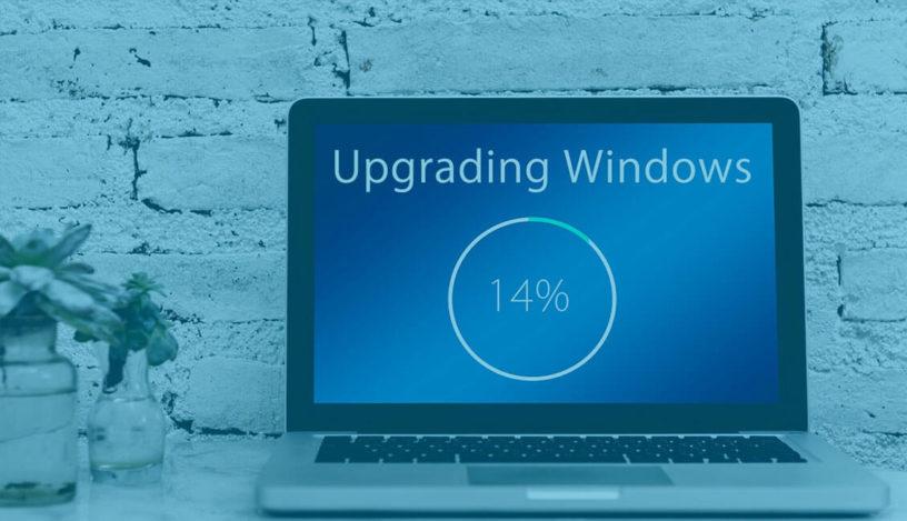 Telecharger ISO de Windows et Office
