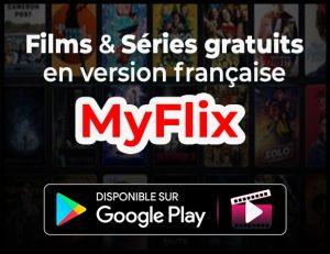 MyFlix_Promo